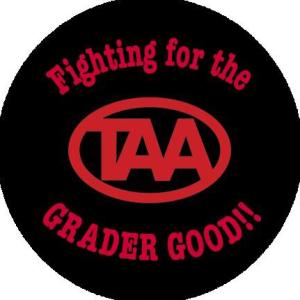 grader_good