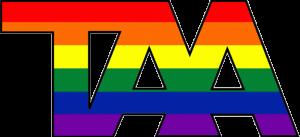 TAA_Rainbow